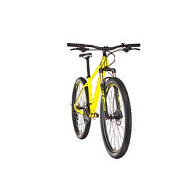 """Giant Talon 1 GE 29"""" lemon yellow"""